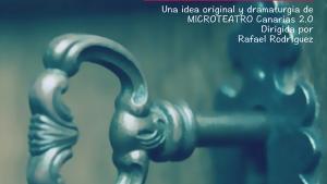 Microteatro Canarias 2.0 -  La Casa del Teatro - 21, 22 y 23 de julio