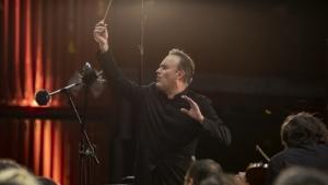 Orquesta Filarmónica de Gran Canaria, «Iberia»