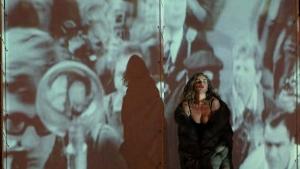 Ondaturto Teatro - Felliniana - 30 y 31 de julio