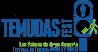 LPATEMUDASFEST 2016