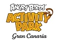 ANGRYBIRDS 120